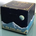 The Tudor Mint Box